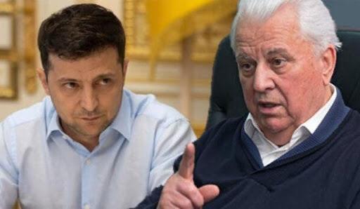 В 2014 году спикер Рады Турчинов и президент Порошенко скрыли от общественности принятый во исполнение Минских соглашений закон об амнистии участников Л/ДНР