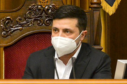 Тернопольский областной совет обратился к Зеленскому с требованием защитить коллегу, который спел «Ж@д перед повешением»