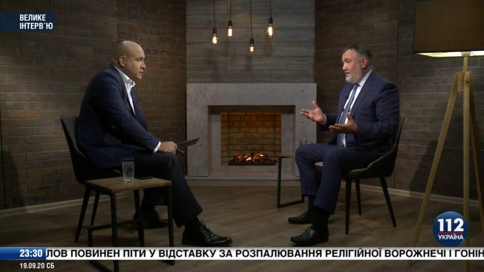 Кто спровоцировал конфликт на Донбассе? Аннексию Крыма? Создание «ЛНР/ДНР»?