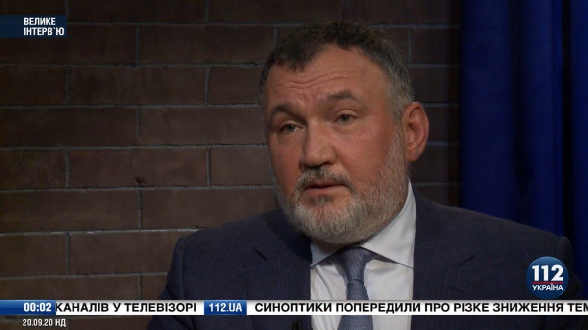 Кузьмин: Я высоко оцениваю вероятность переворота в стране! Зеленского могут сместить!