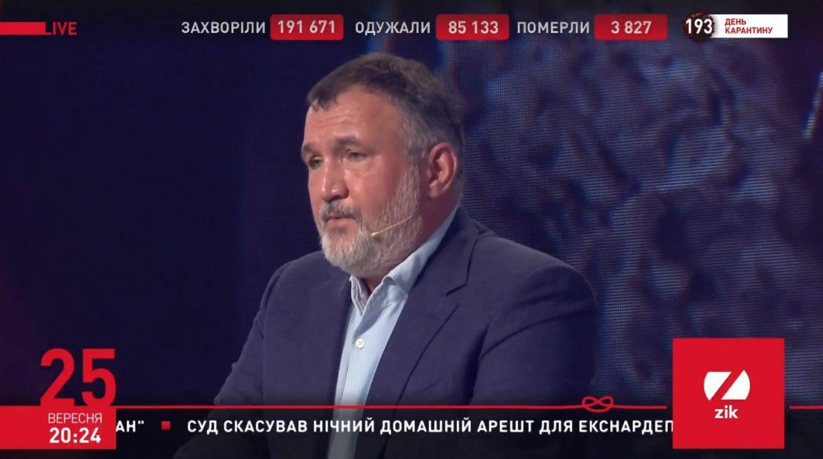 Президент Зеленский своим указом разрешил войскам НАТО готовить войну с Россией на территории Украины все 366 дней в 2020 году.