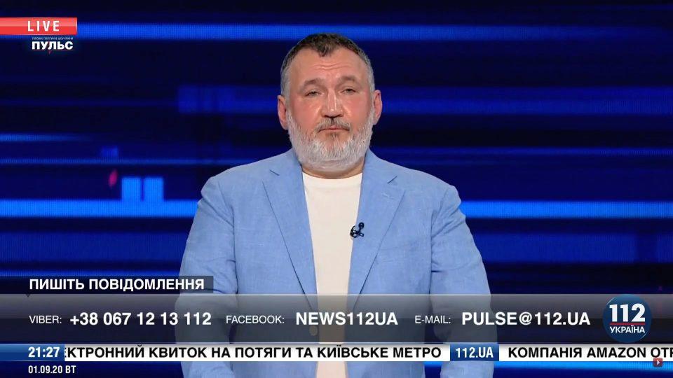 Суд обязал Генпрокуратуру начать расследование против Турчинова и Порошенко за отказ выполнять Минские соглашения