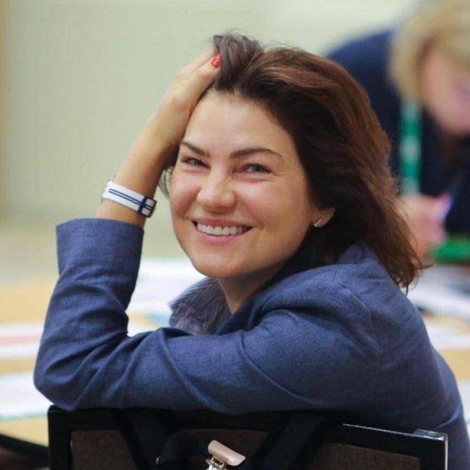 Печерский суд обязал Венедиктову возбудить дело по информации Жвании о подготовке государственного переворота и установил судебный контроль за исполнением своего решения