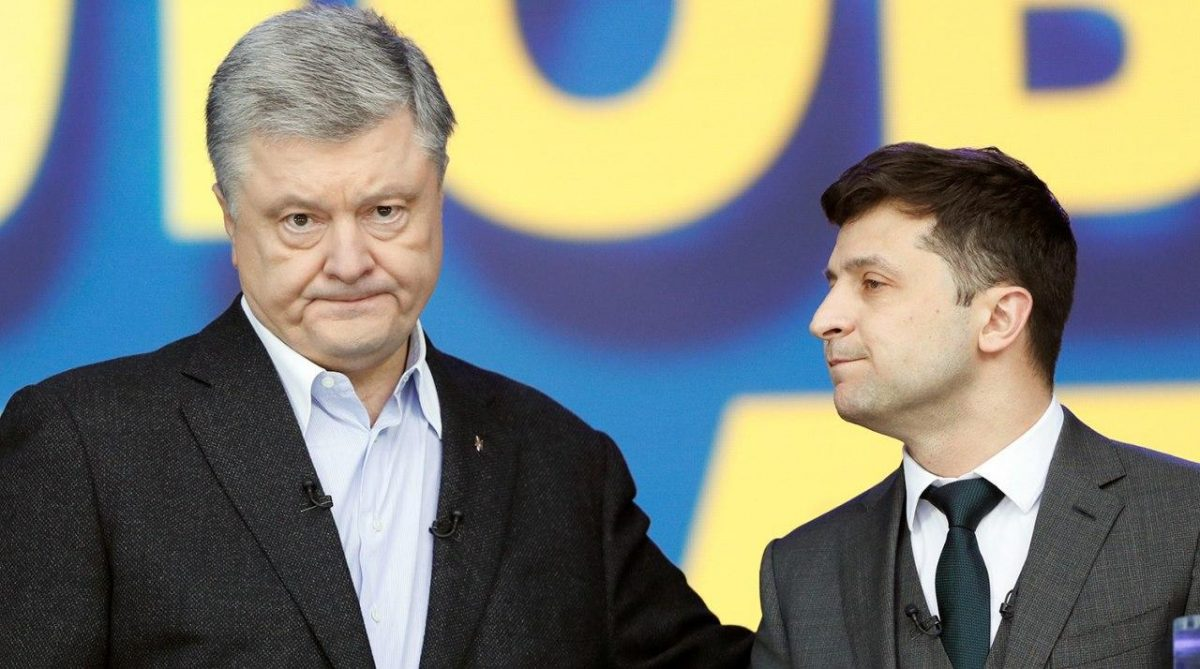 КСУ принял Решение, которым признал неконституционными ряд положений ЗУ «О Национальном антикоррупционном бюро Украины».