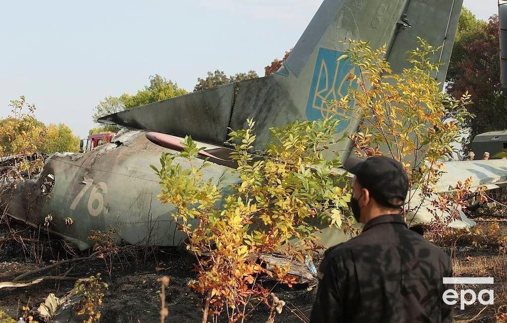 Зеленский своим указом разрешил войскам НАТО готовить войну с РФ на территории Украины