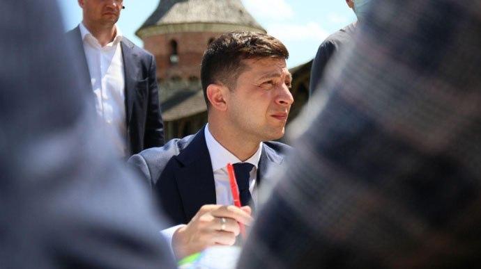 Украина выбирает политику вместо экономикиУкраина выбирает политику вместо экономики