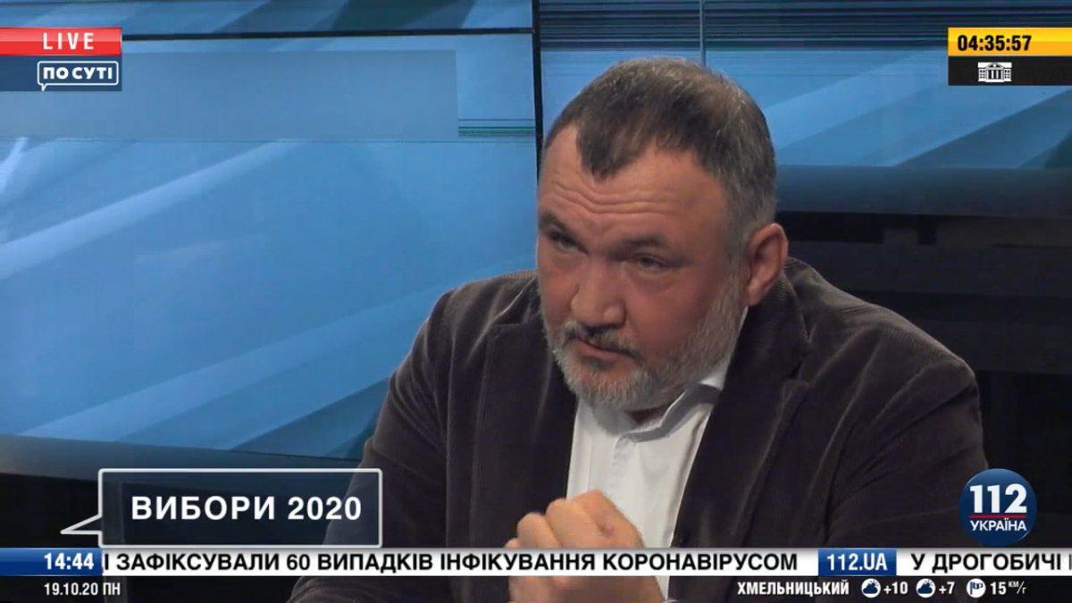 Медведчук добился снятия санкций с украинских предприятий — Зеленский отменил пошлину на ввоз шотландского виски.