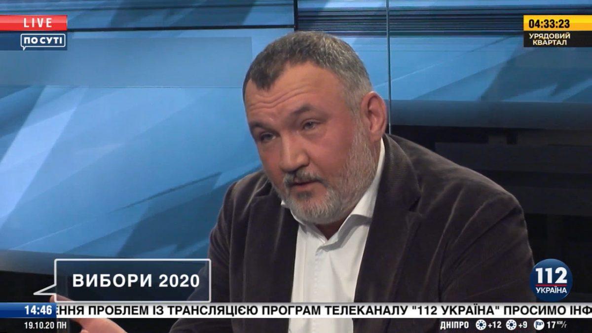 Медведчук украинцам — уже готовую вакцину от коронавируса — Зеленский же будет испытывать на украинцах западные непроверенные образцы