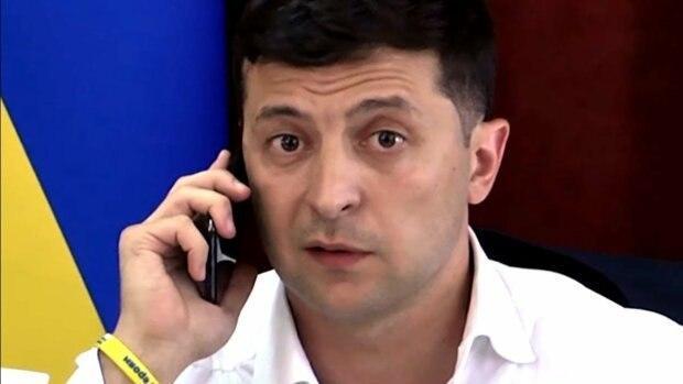 Не пора ли Украине стать полноценной парламентской республикой без такого рудимента, как пост президента?
