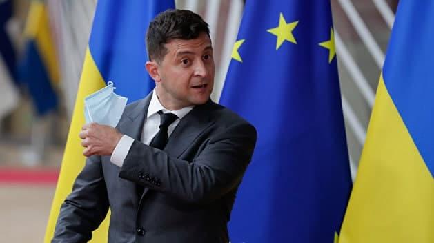 Медведчук справится с поставкой вакцины, если Зеленский не поставит свои амбиции выше народа