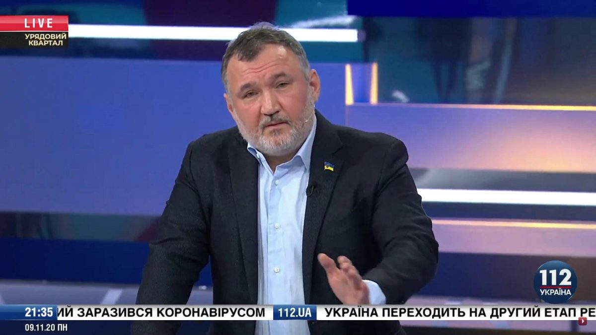 Ближайшие социологические исследования покажут крах Зе-команды и стремительный рост ОПЗЖ Медведчука и Порошенко