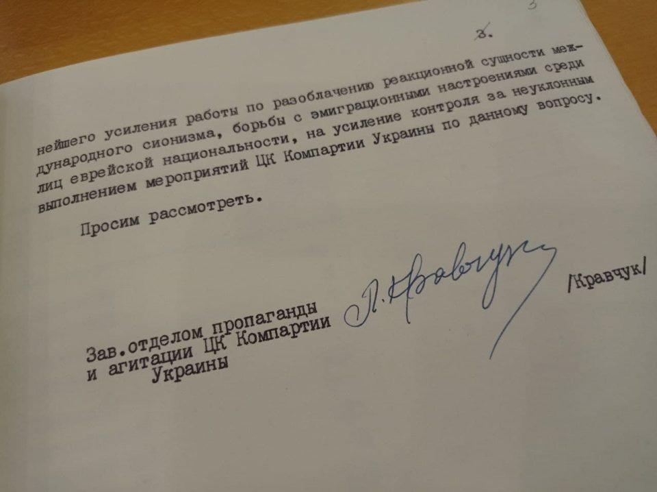 Просто посмешище: украинская власть не желает забирать заложников у террористов