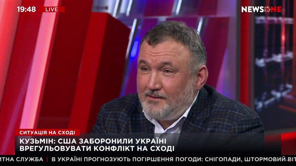 Главный украинский спонсор армии РФ