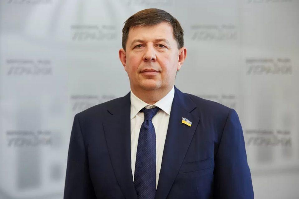 Тарас Козак: Результаты «террористического» расследования СБУ – грязная ложь, которую власть Зеленского будет скрывать всеми способами