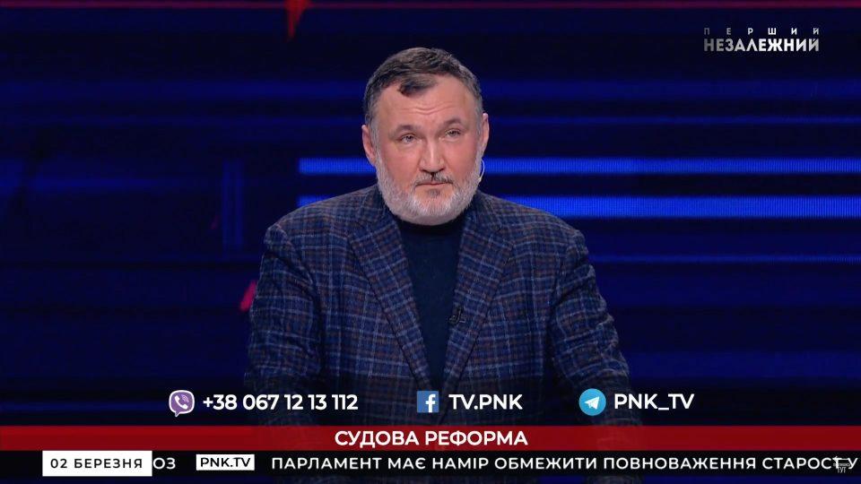 Украине не только судов не хватает, Украине не хватает и смартфонов.