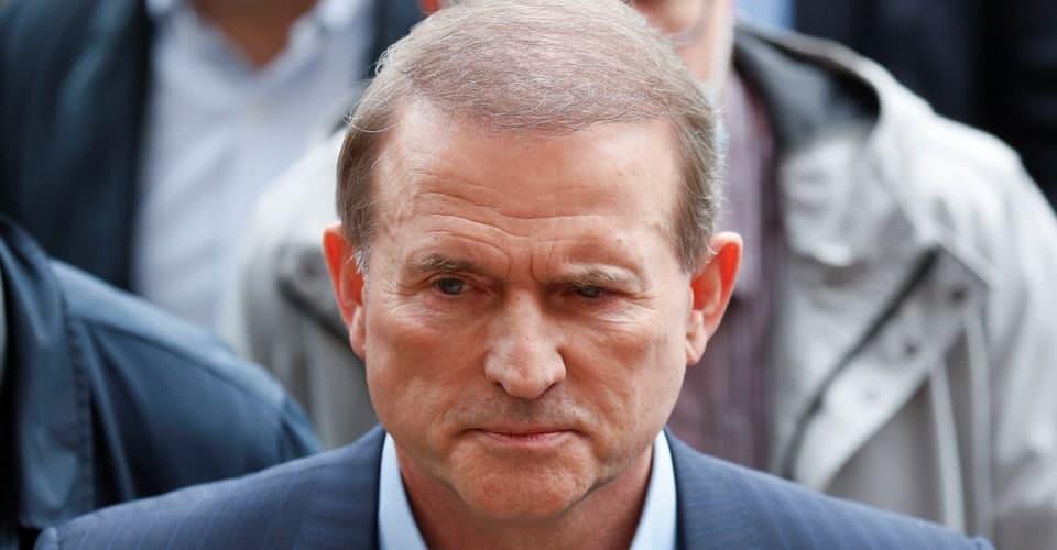 Ответ Президенту Зеленскому по поводу моего гражданства и «уникальной» идеи обмена